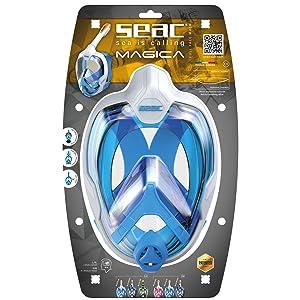 seac-magica-maschera-snorkeling-full-face-integra