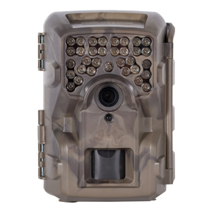 Moultrie M4000i Invisible Flash Trail Camera Compatible Mobile 2019