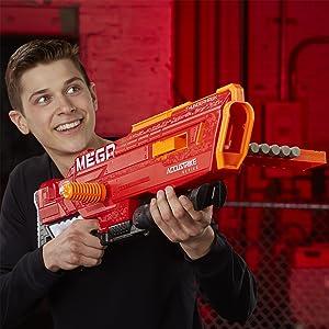 nerf,nerf mega,nerf gun,nerf blaster,nerf ammo,nerf fortnite,nerf TS,fortnite TS,nerf twinshock