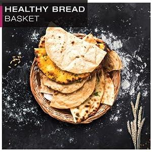 Healthy Bread Basket