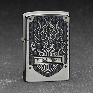 womens cigarette lighters, mens lighters, personalized lighters, pocket lighters, bic,