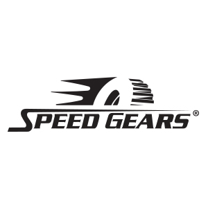 Speed Gears