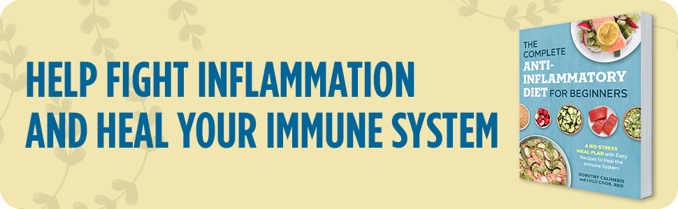 Anti inflammatory diet,the autoimmune solution,anti inflammation cookbook,rheumatoid arthritis,