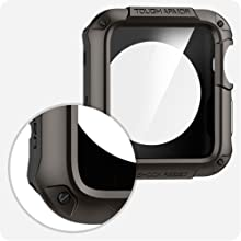 42mm apple watch case;42mm watch case;apple 42mm watch case