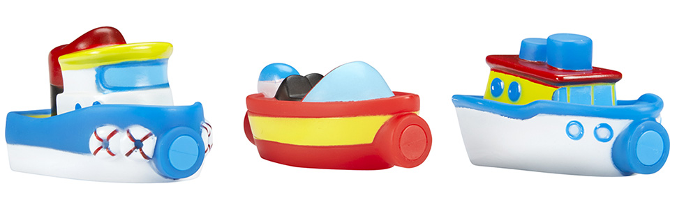 Tub, Bathtub, bathroom, Preschool, Pre-school, toddlers, tots
