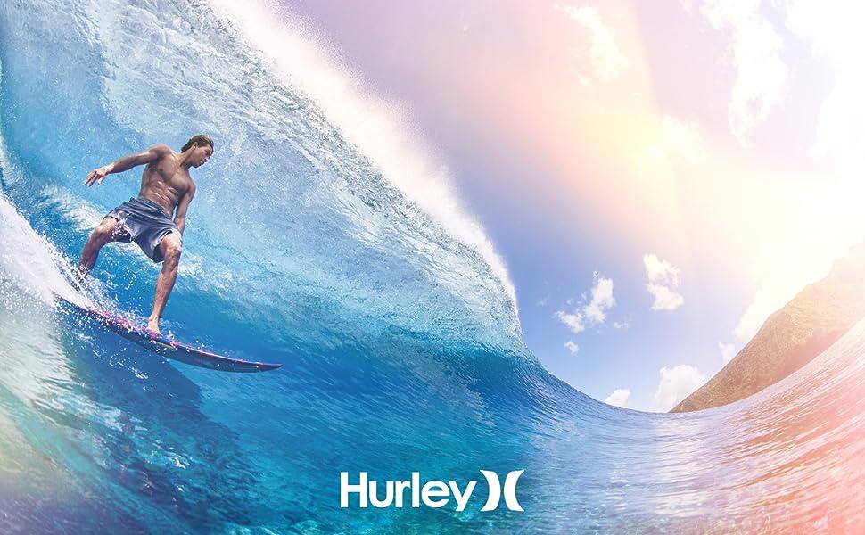 bañador hurley; boardshort hurley; bañador hombre; boardshort hombre; bañador; boardshort; phantom