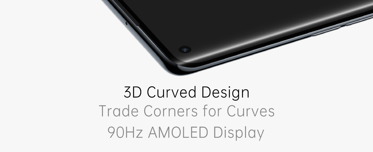 3D Curve Design