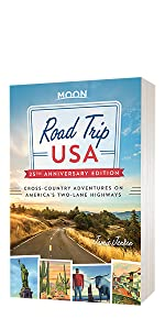 united states road trip guide