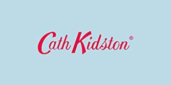 cath kidston; cath kidston hand cream; hand cream; lib balm; hand sanitiser; manicure set; ck beauty