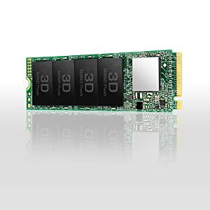 Understanding the PCIe interface