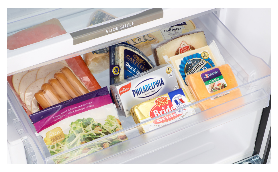 Selectable Mode Compartment,Hitachi Fridge,Hitachi refrigerator,Inverter Fridge,Best refridgerator