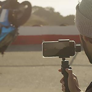 scheda di memoria per smartphone; classe di velocità 30 (V30) per video;droni;