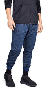 Pantalon de jogging Armour Fleece pour homme
