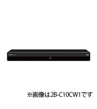 2BC10CW1