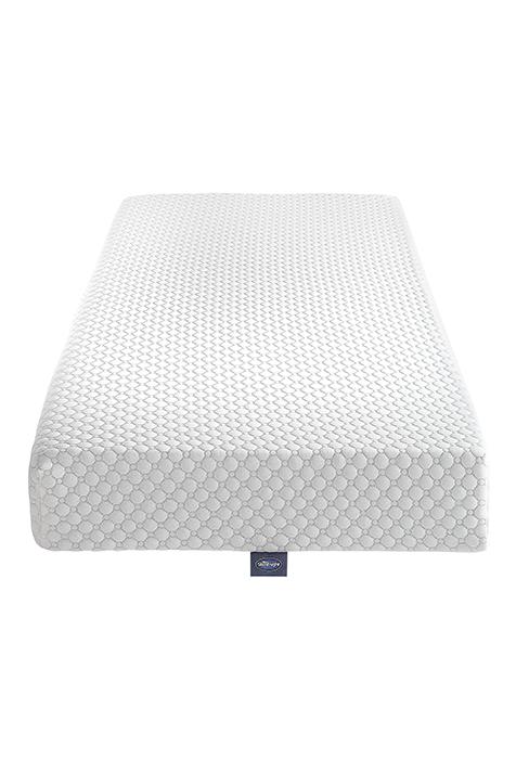 mattress-now, rolled mattress, memory foam,
