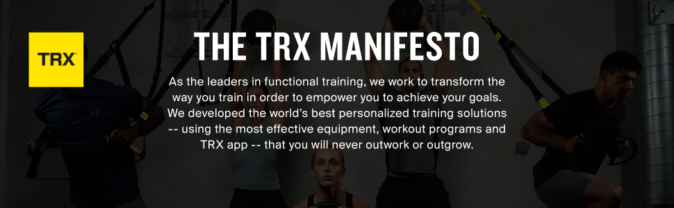 Amazon trx training trx ultimate pull updip trainer view larger fandeluxe Images