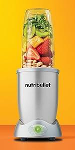 NutriBullet Series 1200