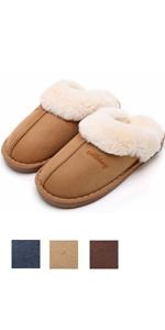 79ca6fe48 Slippers, Slippers, Slippers, Slippers, Slippers, Slippers. Womens Fluffy  ...