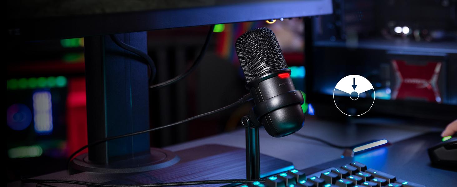 Plug N Play audio recording