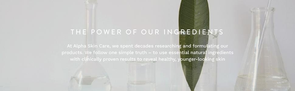 Moisturizing Body Wash;Renewal Body Lotion;Anti-Aging Formula;12% Glycolic Alpha Hydroxy Acid (AHA)