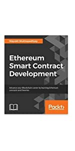 blockchain, ethereum, smart contract