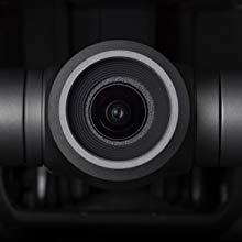 Mavic 2 Zoom | 24-48 mm Optical Zoom Camera