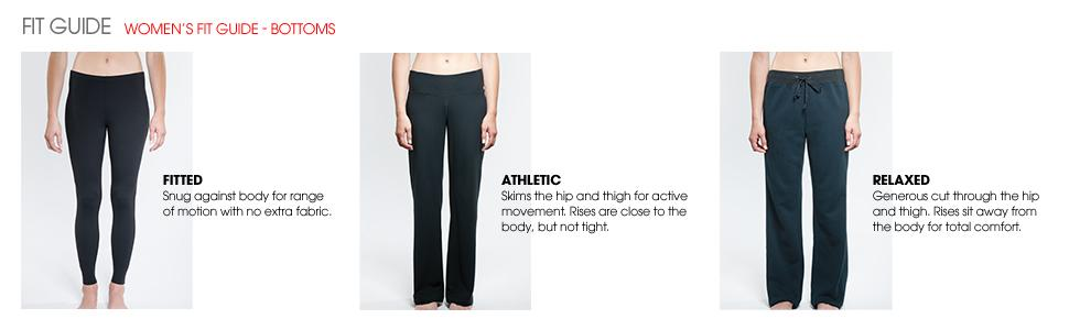 c80d9262e4684 Amazon.com : New Balance Women's Printed Accelerate Tights, Cosmic ...