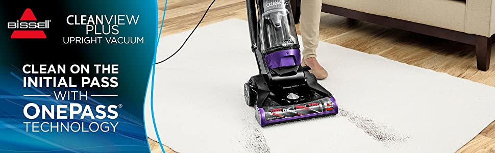 Best Carpet Cleaner Reviews Consumer Reports Images. Best ...