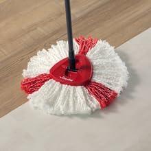 Nettoyez tous les types de sols