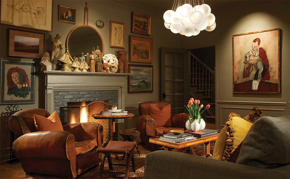 interior design, design, interior decoration, decor, pattern, prints, DIY