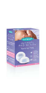 ultimate protection 50ct