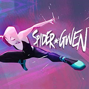 Uncover new secrets about the Spider-Verse