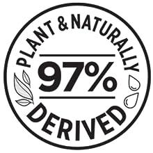 Plant derived