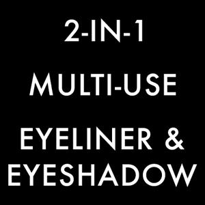 jumbo eye pencil, nyx