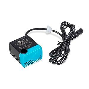 new pump PAC00-16977