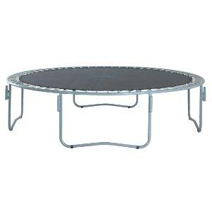 Upper Bounce Trampoline Replacement Jumping Mats For Round