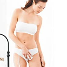 powerful flash hair reduction removal few treatments ilight ipl