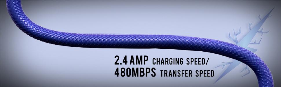 boAt, rugged, v3, audio, nirvana, charger, tough