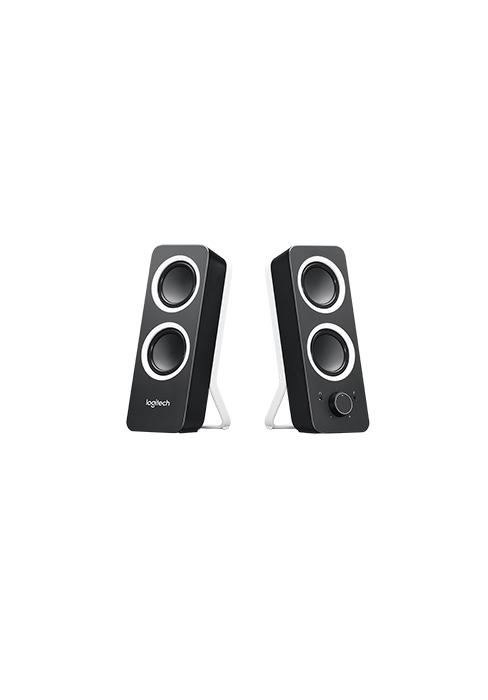 Z200 Speakers