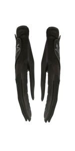 Cobra Golf 2019 Stormgrip Rain Glove
