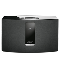 Bose - Home Speaker 500, sonido estéreo, con Alexa integrada ...