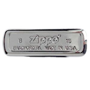 bottom stamp, zippo bottom stamp, pipe lighter bottom stamp, pipe bottom stamp