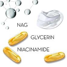 moisturizer, face moisturizer, facial moisturizer, face cream