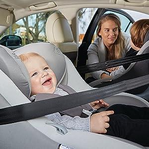 rearward facing,infant,car,safety