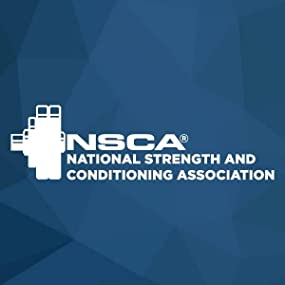Essentials of Strength Training and Conditioning NSCA -National Strength & Conditioning Association