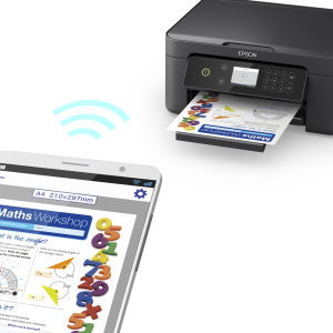 xp-4100, expression home, expression photo, home printing, photo printing, ink, cartridge, epson