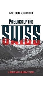 prisoner of the swiss pow wwii casemate