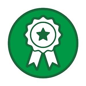furhaven; logo; art; icon; authentic; merchandise