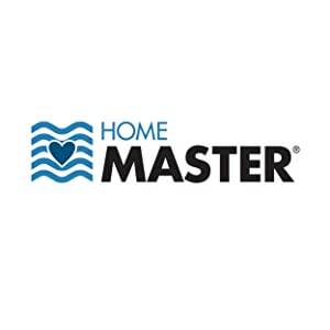 Home Master, Perfect Water Technologies, Inc, charity, giving back, community, small business