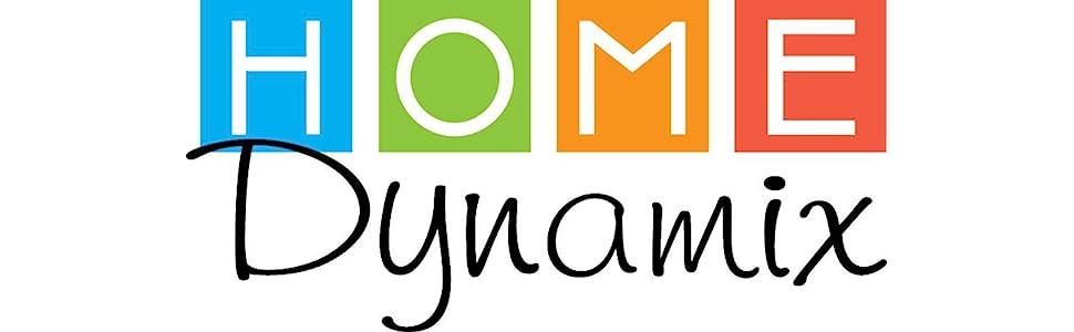 home dynamix banner
